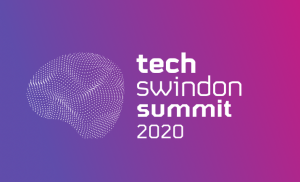 techswindon summit