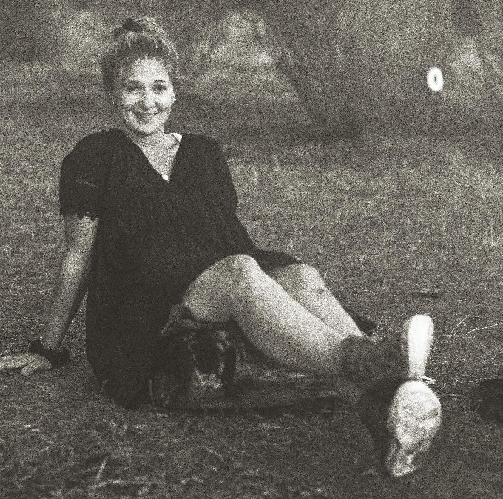 Olivia Bolesworth - Bellorama